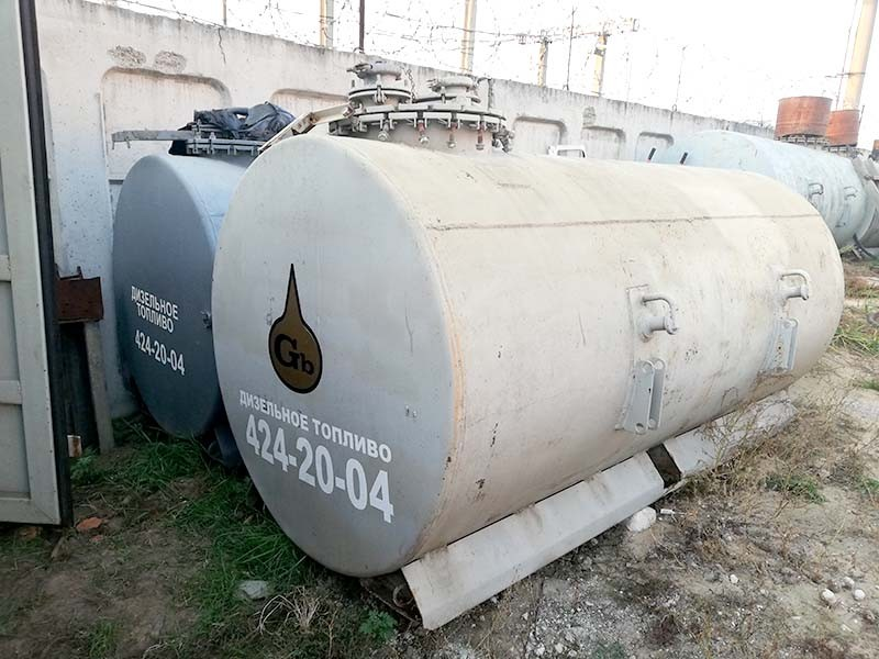 Аренда РГС-4 в Голд Бренд